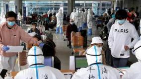 no-new-domestic-coronavirus-cases-for-first-time-says-china-s-national-health-commission