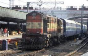 100-money-return-if-railway-tickets-are-canceled-railway-minister