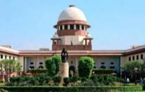 advocate-am-singhvi-who-is-representing-madhya-pradesh-speaker-told-supreme-court