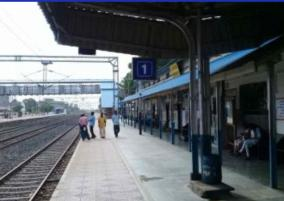 railways-faces-rs-450-cr-loss-in-a-week-as-trains-cancelled-due-to-covid-19