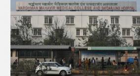 man-suspected-of-coronavirus-commits-suicide-by-jumping-off-safdarjung-hospital-building-police