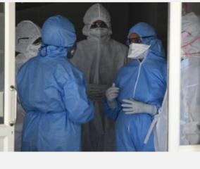 european-doctors-repeats-the-mistakes-made-in-wuhan-says-experts