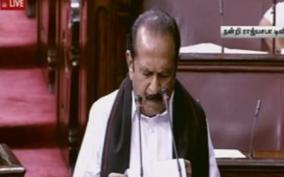 vaiko-urges-to-not-construct-dam-at-patisserie-kerala