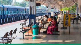 coronavirus-railways-cancels-84-more-trains-155-cancelled-till-mar-31