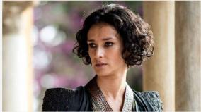 indira-varma-becomes-second-game-of-thrones-star-to-test-positive-for-coronavirus