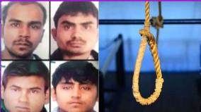 nirbhaya-case-sc-declines-to-entertain-mukesh-s-plea-claiming-he-wasn-t-in-delhi-at-time-of-crime