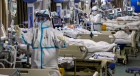 global-death-toll-from-coronavirus-tops-9-000-afp-tally