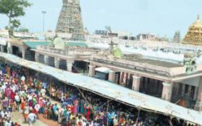 palani-temple-being-closed-till-march-31st