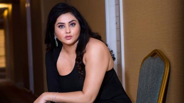 namitha-interview