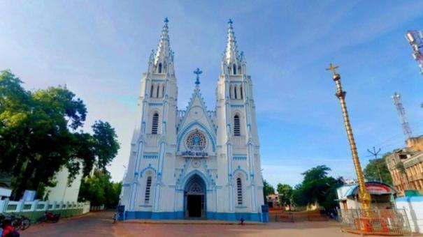 archbishop-of-roman-catholic-church-madurai-issues-circular