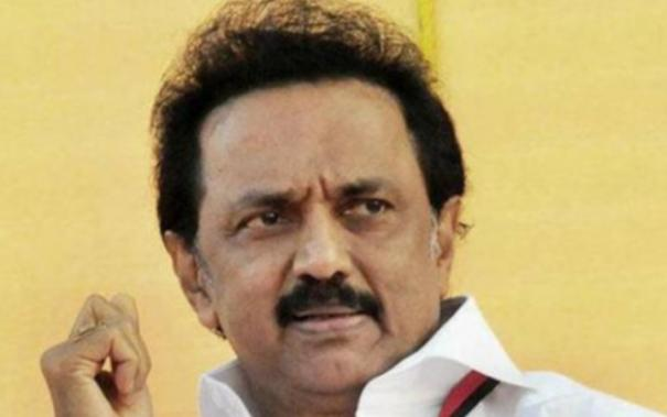 mk-stalin-urgesto-postpone-assembly-meet-due-to-corona