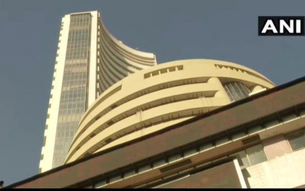 sensex-recovers-by-1915-80-points