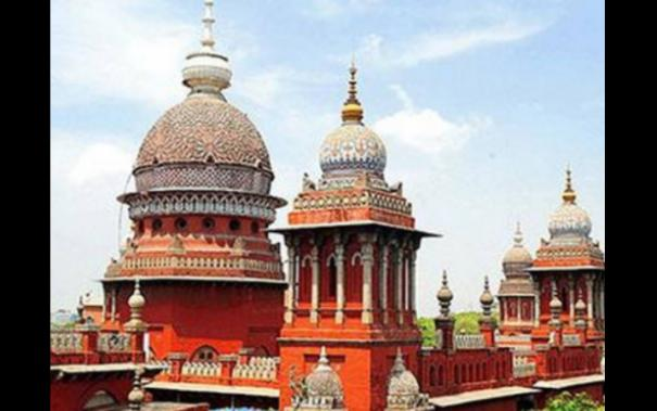 highcourt-ordered-chennai-corporatio-to-allow-homeless-people-in-social-welfare-homes-on-march-22
