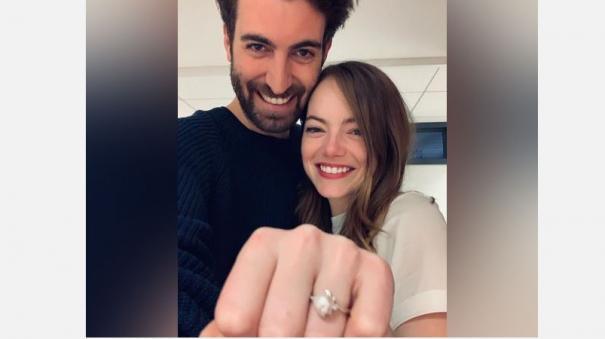 emma-stone-marriage
