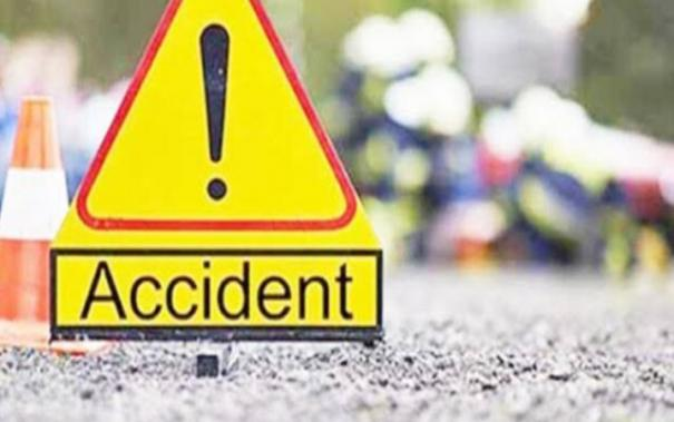 accident-in-madurai-2-dead