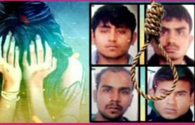 death-warrant-this-is-how-nirbhaya-convicts-will-be-hanged