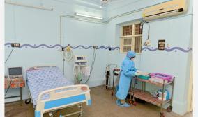 chennai-stanley-hospital