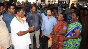 puduchery-people-will-not-come-out-of-house-on-march-22-cm-narayanasamy