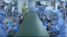 coronavirus-outbreak-govt-bans-export-of-ventilators-surgical-disposable-masks