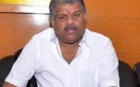corona-fear-vasan-urges-to-safeguard-train-passengers