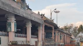 palani-temple-looks-deserted