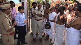 chidamaram-natarajar-temple-closed-due-to-corona-virus