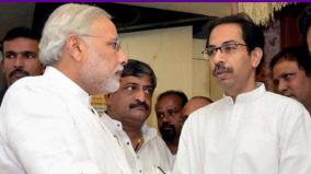 if-pm-wants-social-distancing-why-parliament-working-sena
