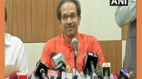 workplaces-in-mumbai-pune-closed-till-march-31-thackeray