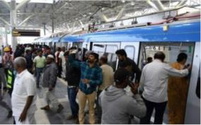 delhi-metro-to-be-suspended-during-janata-curfew-on-sunday