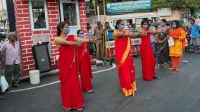 corona-awakened-transgender-people-dancing-to-vijay-song