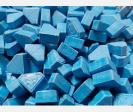 blue-punisher-chennai-narcotics
