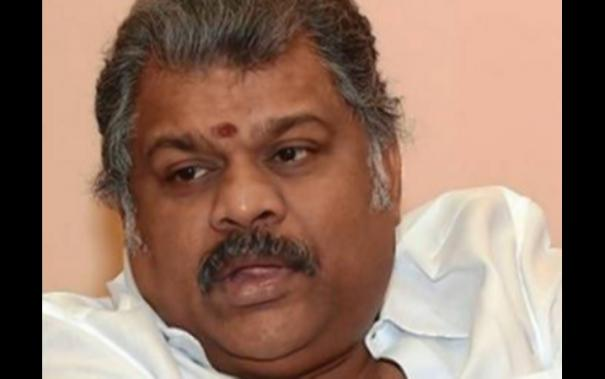 gk-vasan-urges-tn-people-to-co-operate-for-janata-curfew