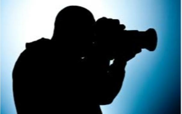 association-urges-to-close-all-photo-studios-labs-tomorrow