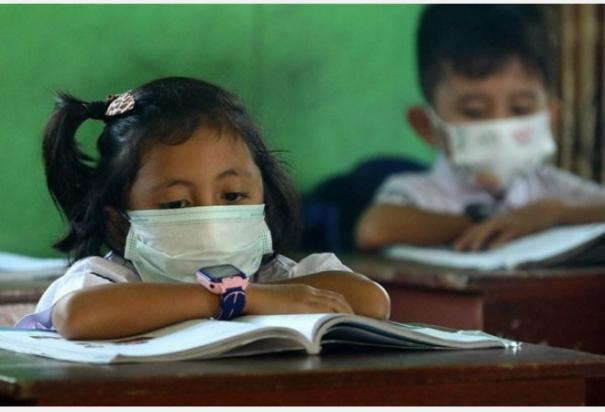 300-million-children-missing-school-meals-due-to-virus-closures-un