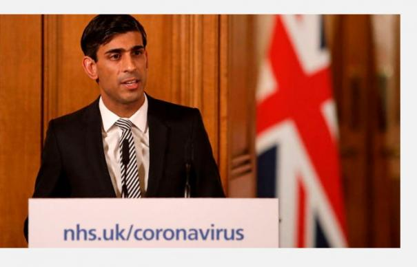 uk-government-to-pay-80-workers-wages-in-virus-crisis-rishi-sunak