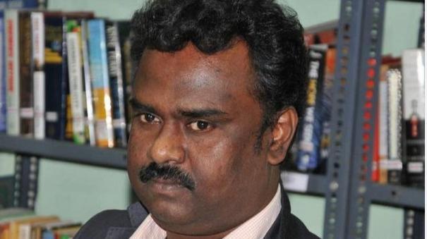 madurai-regional-passport-office-issues-guidelines