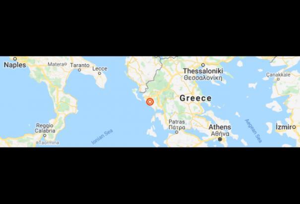 greek-quake-damages-buildings-no-casualties