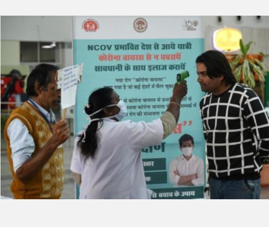 covid-19-patient-in-mp-evaded-screening-now-eight-of-his