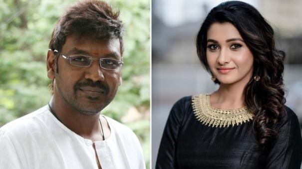 priya-bhavani-shankar-new-movie