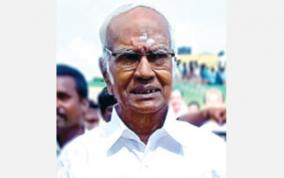 ambalatharasu-passes-away