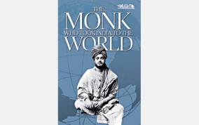 the-monk-who-took-india-to-the-world