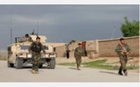talibans-attack