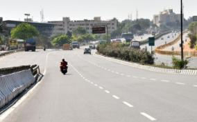 tamilnadu-will-close-border-with-kerala-karnataka-andhra