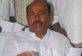 ramadoss-urges-to-postpone-parliament-and-tn-assembly-sessions