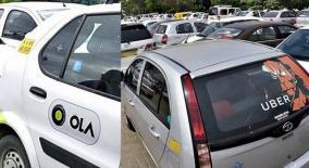 coronavirus-ola-uber-suspend-shared-rides-temporarily