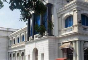 tamil-nadu-assembly-session-will-end-on-march-31