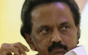mk-stalin-questions-about-corona-virus