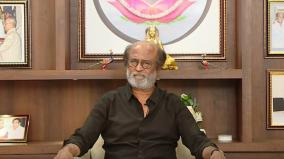rajini-about-corona-virus