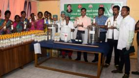 germicide-being-prepared-in-ramanathapuram-with-the-help-of-wshg