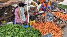 corono-virus-scare-vegetables-rate-soar-high